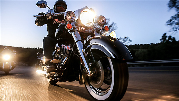 2014-Indian-Chief-Classic-wallpaper-4