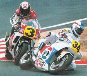 1989-suzuka-gp500-wayne-rainey-kevin-schwantz copy