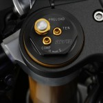 Yamaha YZF-R1 Block Speed Edition 2016 19