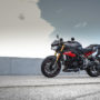Triumph Speed Triple R (2017)