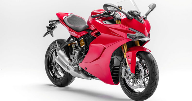 ducati-939-supersport-2017