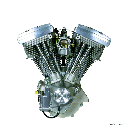 harley-davidson-evolution-engine-1984-copy
