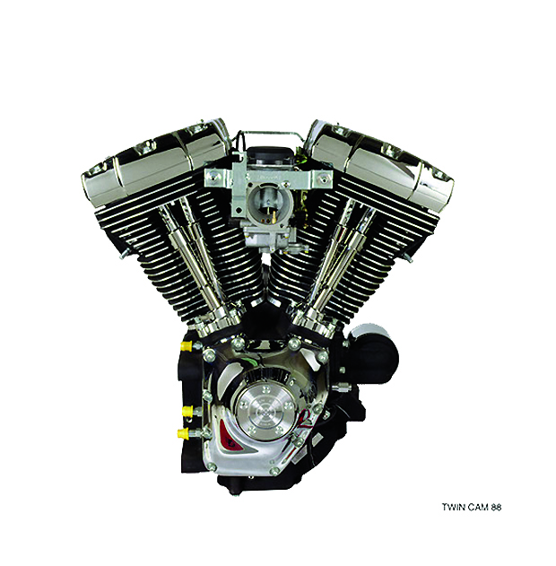 harley-davidson-twin-cam-88-engine-1999-copy