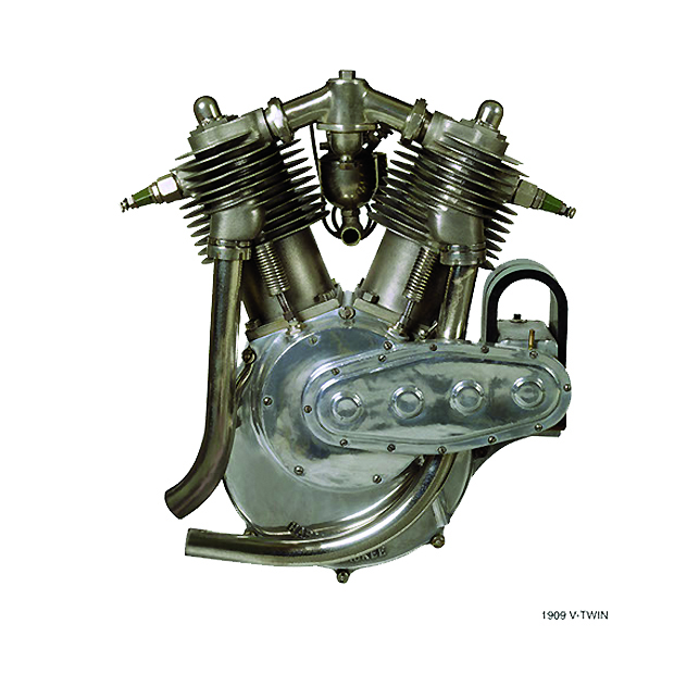 harley-davidson-v-twin-engine-original-1909-copy