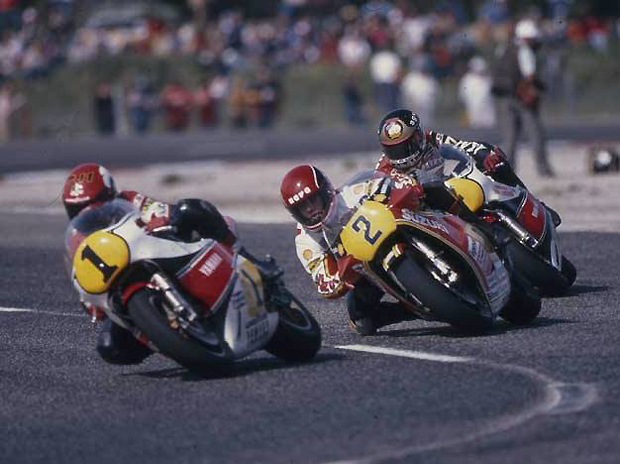 kenny-roberts-randy-mamola-e-barry-sheene-gp-da-franca-1981