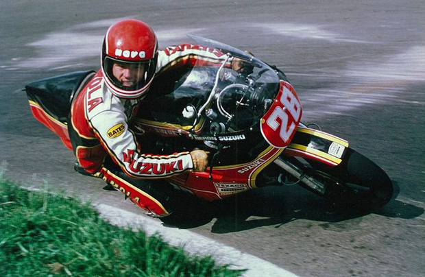 randy-mamola-transatlantic-races-1981