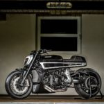 ducati-xdiavel-thiverval-by-fred-krugger-2017-1