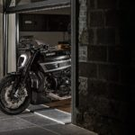 ducati-xdiavel-thiverval-by-fred-krugger-2017-10