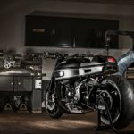 ducati-xdiavel-thiverval-by-fred-krugger-2017-11