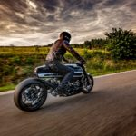 ducati-xdiavel-thiverval-by-fred-krugger-2017-4