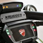 ducati-xdiavel-thiverval-by-fred-krugger-2017-9