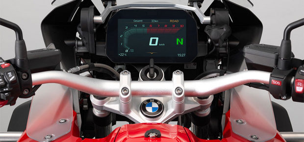 bmw-r1200gs-2018-painel