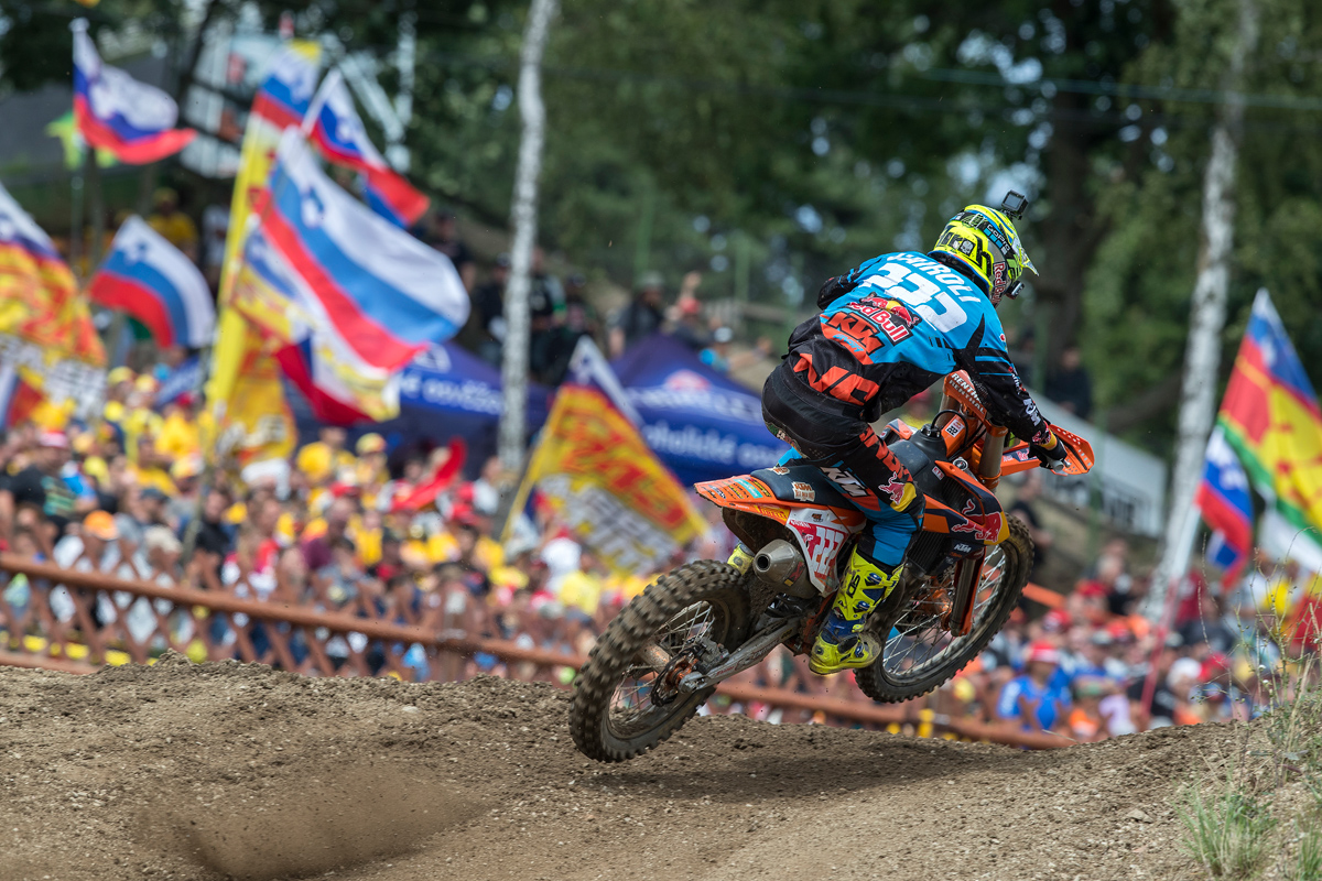 tony-cairoli-gp-da-republica-checa-2017