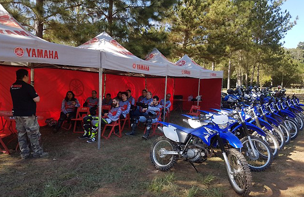 yamaha-fun-ride-off-road-2017-2