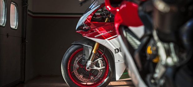 ducati-1299-panigale-r-final-edition-2017-154-capa