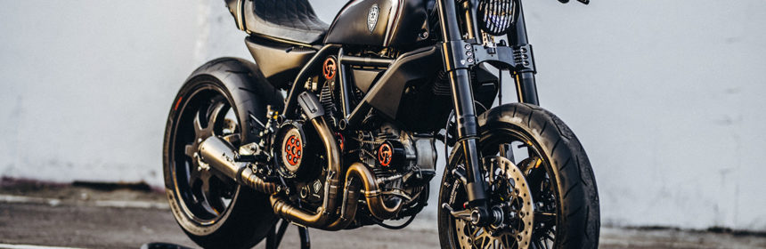 ducati-scrambler-by-rough-crafts-2017