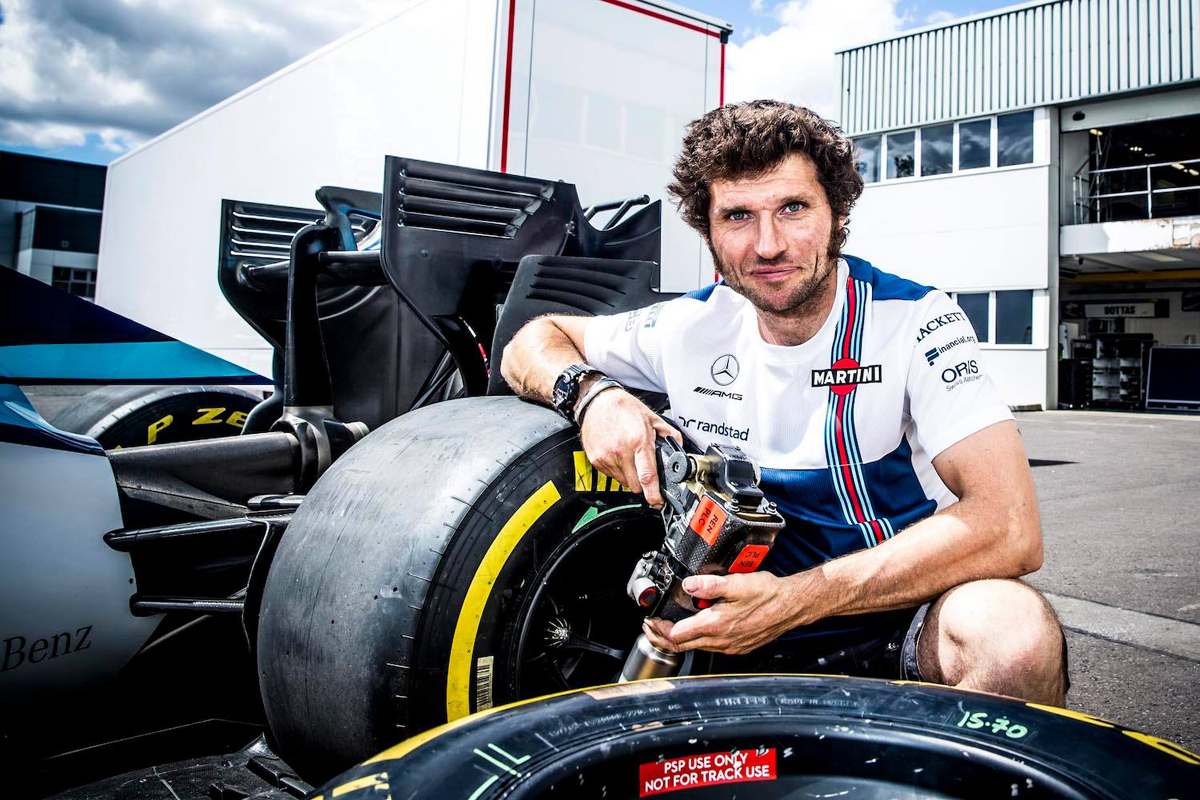 guy-martin-williams-mechanic