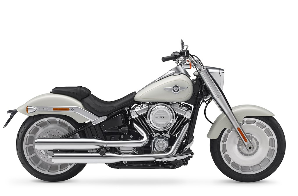 harley-davidson-fat-boy-2018-1
