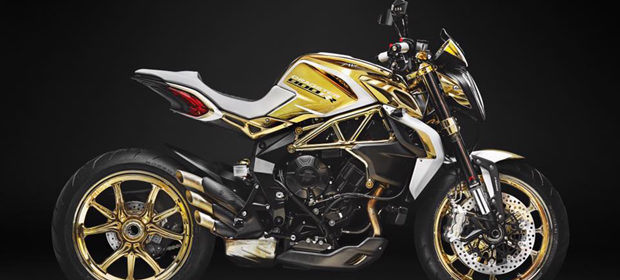 mv-agusta-dragster-rr-gold-edition-2017-2