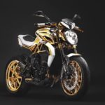 mv-agusta-dragster-rr-gold-edition-2017-4