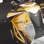 mv-agusta-dragster-rr-gold-edition-2017-6