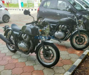 royal-enfield-prototype-ago-2017-1-copy