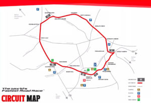 ulster-grand-prix-circuit