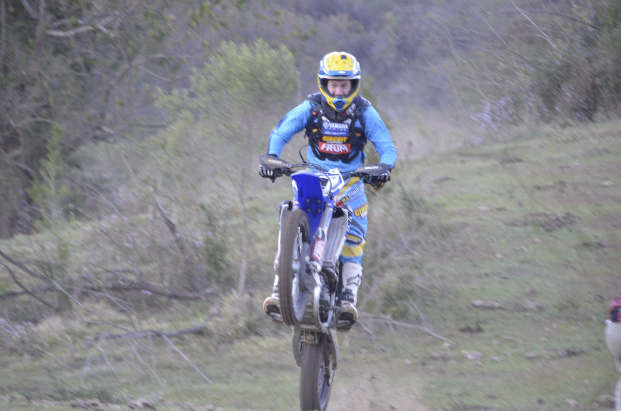 jorge-negretti-enduro-da-independencia-2017-2