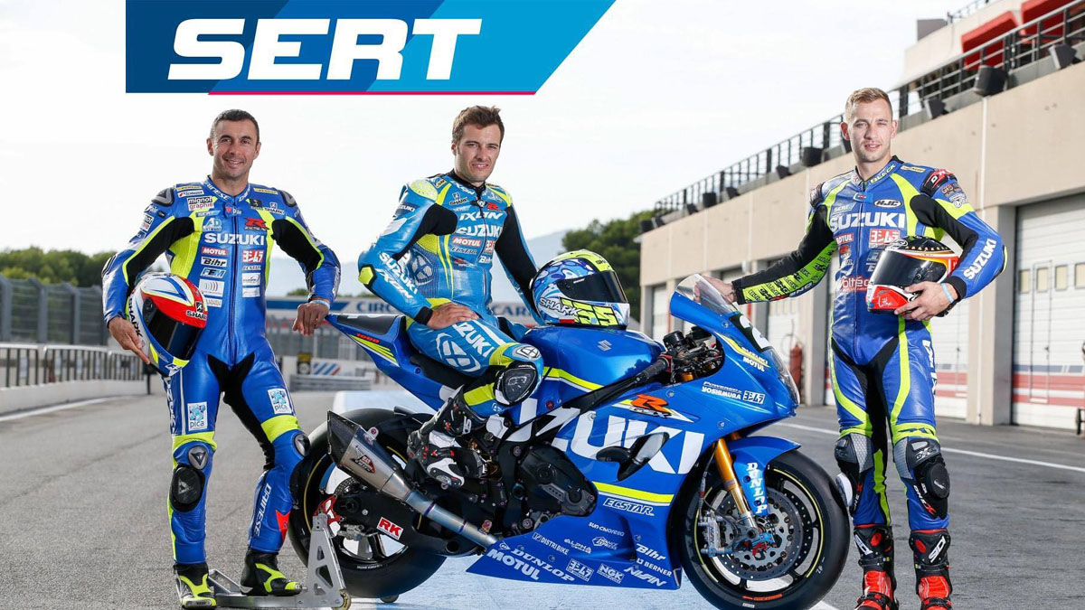 suzuki-sert-team-2017-2018-season