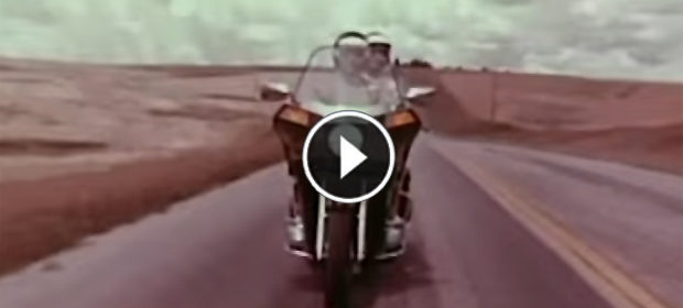 gold-wing-classic-video