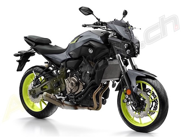 yamaha-mt-07-2018-2-jpeg