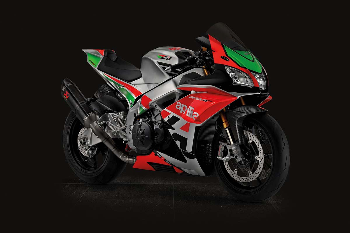 aprilia-rsv4-factory-works-kit-2018-1