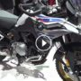 bmw-f850gs-eicma-video