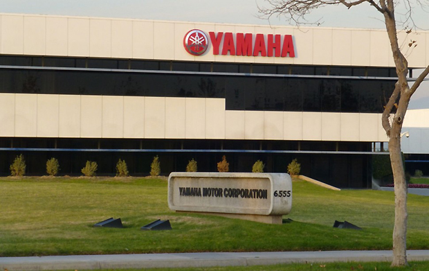 yamaha-motor-corporation