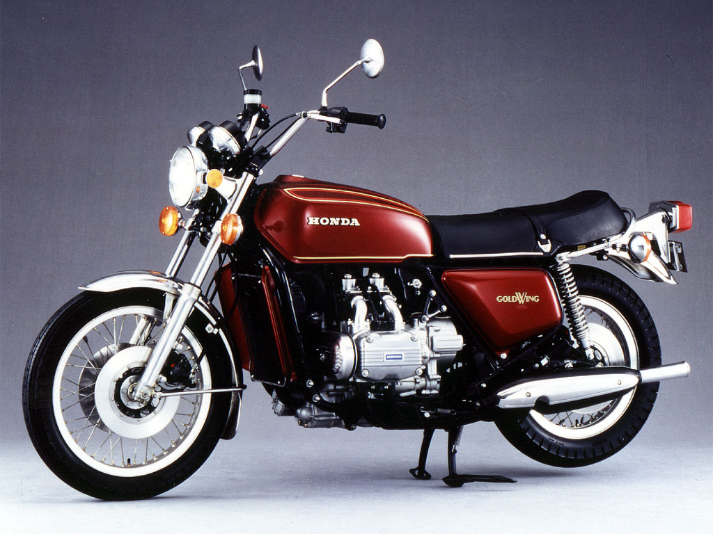 honda-gl1000-gold-wing-1975