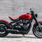 triumph-bonneville-bobber-modification-motorcycles-2018-1