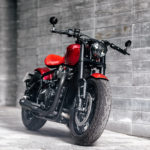 triumph-bonneville-bobber-modification-motorcycles-2018-3
