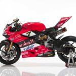 ducati-1199-panigale-r-world-superbike-2018-1