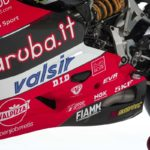 ducati-1199-panigale-r-world-superbike-2018-14