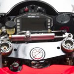 ducati-1199-panigale-r-world-superbike-2018-15