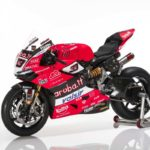 ducati-1199-panigale-r-world-superbike-2018-2