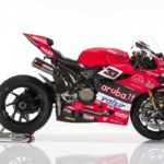 ducati-1199-panigale-r-world-superbike-2018-3