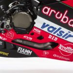 ducati-1199-panigale-r-world-superbike-2018-8