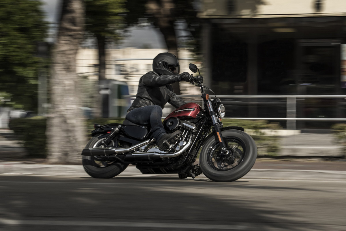 harley-davidson-forty-eight-special-2018-8b