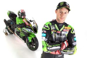 kawasaki-racing-team-2018-1