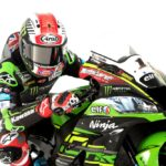 kawasaki-racing-team-2018-10