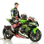kawasaki-racing-team-2018-11