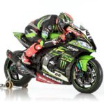kawasaki-racing-team-2018-12