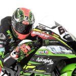 kawasaki-racing-team-2018-13