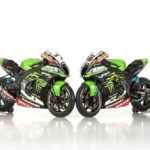 kawasaki-racing-team-2018-14
